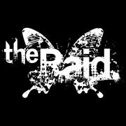 (c) The-raid.net